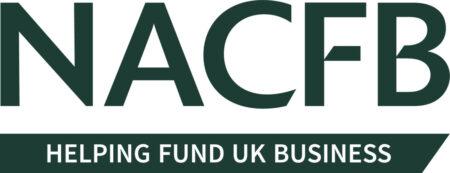 NACFB Member Logo